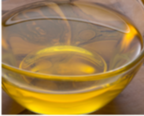 Golden Jojoba Oil.PNG