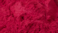 Rose Quartz Mica.PNG