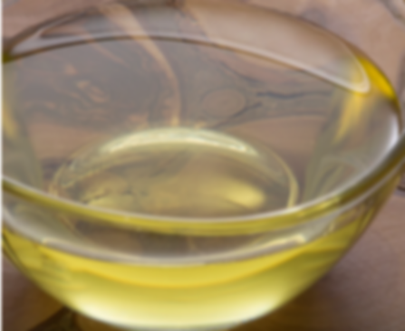 Grapeseed Oil.PNG