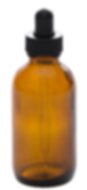 100 mL Amber Glass Dropper Bottle.PNG
