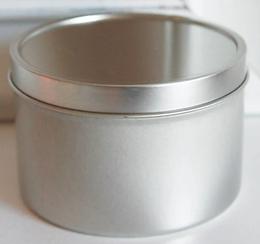 8 oz Deep Seamless Metal Tin.PNG