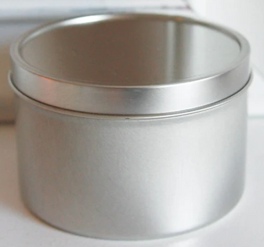 8 oz Deep Seamless Metal Tin.PNG