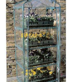 4-tier-greenhouse.jpg