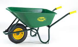 Fort Tufx wheelbarrow.jpg