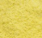 Citron Mica.PNG