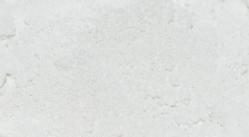 Titanium Dioxide.PNG