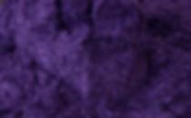 Majestic Violet Mica.PNG
