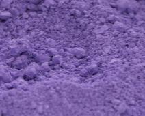 Ultramarine Purple.PNG
