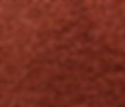 Red Bio Glitter.PNG