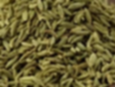 Aniseed Essential.PNG