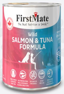 Salmon Tuna Can.PNG