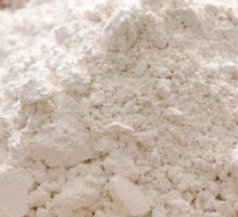 White Kaolin Clay.PNG