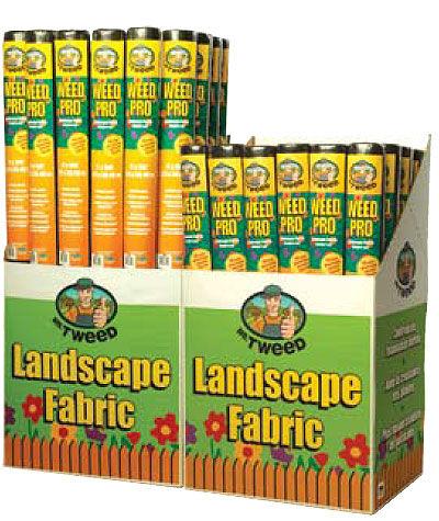 landscape-fabric-weed-pro.jpg