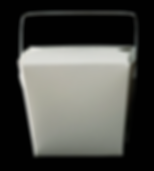 1 pint White Cardboard Take Out Box.PNG