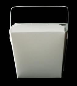 1 pint White Cardboard Take Out Box.PNG