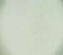 Caustic Soda  (Lye, Sodium Hydroxide).PN