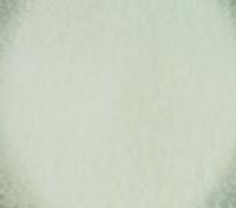 Caustic Soda  (Lye, Sodium Hydroxide).PNG