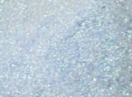 Crystal Blue Glitter.PNG
