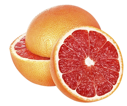 Pink Grapefruit Fragrance.PNG