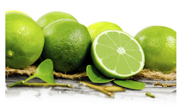 Lime Fragrance.PNG