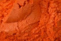 Sunset Orange Mica.PNG