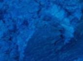 Brilliant Blue Mica.PNG