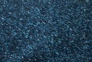 Lava Blue Glitter.PNG