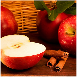 Apple Cinnamon Fragrance.PNG