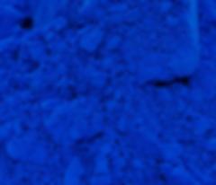 Ultramarine Blue.PNG