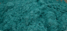 Blue Lagoon Mica.PNG