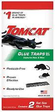 Tomcat Rat glue trap.jpg