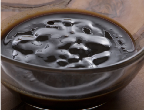 Neem Oil.PNG