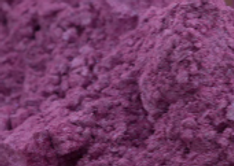 Purple Orchid Mica.PNG