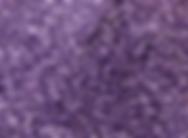 Lavender Glitter.PNG