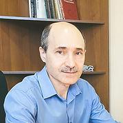 Ашихмин Сергей Геннадьевич.jpg