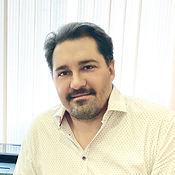 Оверин Антон Вадимович4.jpg