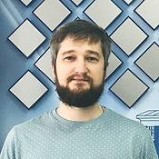 Белослудцев Сергей Павлович.jpg