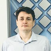 Свинцов Денис Игоревич2.jpg