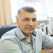 Кутовой Сергей Николаевич.jpg