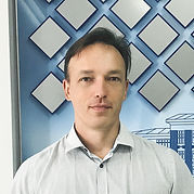 Мейстер Дмитрий Александрович.jpg