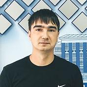 Баталов Илья Александрович.JPG