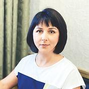 Турова Татьяна Аркадьевна.jpg