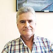 Катаев Анатолий Вениаминович.jpg