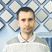 Васенин Денис Александрович1.jpg