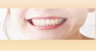 子供の虫歯ゼロを目指します。