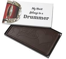 Snare Chocolates.png