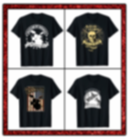 Website amazon LP Tshirt collection.png