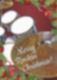 Christmas 3.png