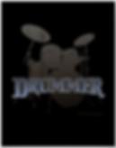 Web Drummer Drum Kit.png
