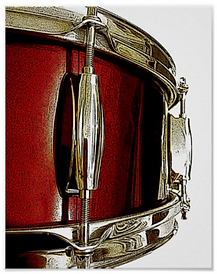 Web Snare Drum Red.png